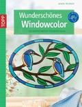Wunderschönes Windowcolor