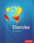 Diercke Weltatlas, Neubearbeitung: Atlas, Ausgabe Bayern