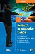Research in Interactive Design (Vol. 3) - Vol.3