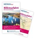 Merian live! Nilkreuzfahrt - Reiseführer