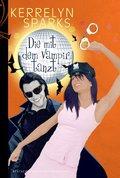Die mit dem Vampir tanzt