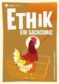 Ethik, Ein Sachcomic