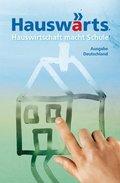 Hauswärts - Hauswirtschaft macht Schule, Ausgabe Deutschland: Schülerbuch