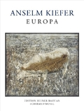Anselm Kiefer, Europa