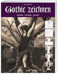 Gothic zeichnen