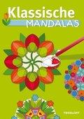 Klassische Mandalas