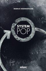 System Pop