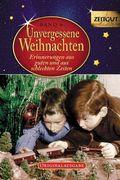 Unvergessene Weihnachten, Geschenkausgabe - Bd.6