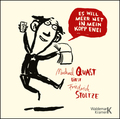 Es will merr net in mein Kopp enei!, 1 Audio-CD