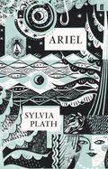 Ariel, English edition