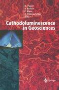 Cathodoluminescence in Geosciences