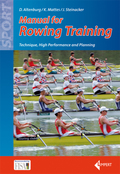 Manual for Rowing Training