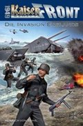 Kaiserfront 1949 - Die Invasion Englands