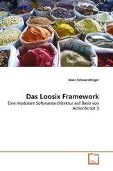 Das Loosix Framework (eBook, PDF)