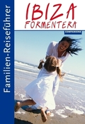 Familien-Reiseführer Ibiza, Formentera