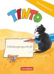 Tinto 1 - Zu allen Ausgaben - 1./2. Schuljahr