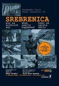 Srebrenica - wie es wirklich war, m. DVD