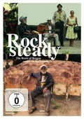 Rocksteady, The Roots of Reggae, 1 DVD (englisches OmU)