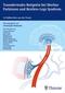 Transdermales Rotigotin bei Morbus Parkinson und Restless-Legs Syndrom