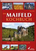 Das Maifeld Kochbuch