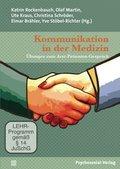 Kommunikation in der Medizin, DVD