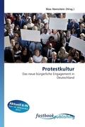 Protestkultur