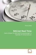 BACnet Real Time (eBook, 15x22x0,7)