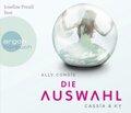 Cassia & Ky - Die Auswahl, 5 Audio-CDs