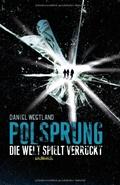 Polsprung - Die Welt spielt verrückt
