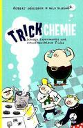 Trickchemie