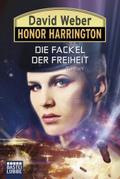 Honor Harrington - Die Fackel der Freiheit