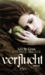 Strange Angels - Verflucht