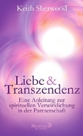 Sherwood, Liebe & Transzendenz