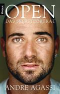 Andre Agassi - Open - Das Selbstporträt