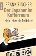 Fischer, Der Japaner im Kofferraum