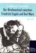 Der Briefwechsel zwischen Friedrich Engels und Karl Marx: 1861-1867; Bd.3