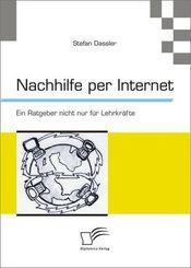 Nachhilfe per Internet