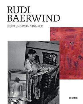 Baerwind