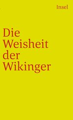 Die Weisheit der Wikinger