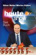 heute-show, Das Buch