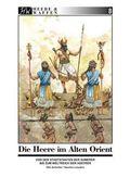 Die Armeen des Alten Orient