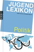 Jugendlexikon Politik