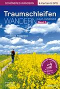 Traumschleifen Saar-Hunsrück - Bd.1