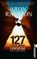 127 Hours - Im Canyon, Sonderausgabe
