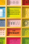 Professor Stewarts mathematisches Sammelsurium