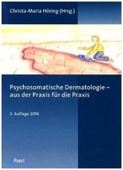Psychosomatische Dermatologie