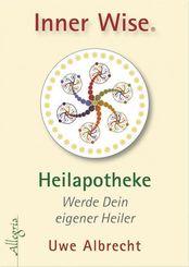 Inner Wise® Heilapotheke, Set