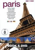Paris, 1 DVD