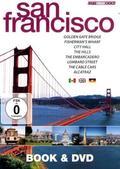 San Francisco, 1 DVD