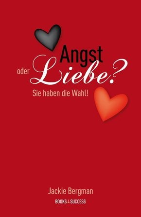 Angst oder Liebe?